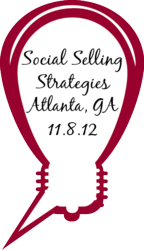 Social Selling Strategies logo AFPS